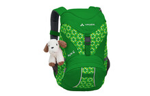 Vaude Ayla 6 apple/grass print